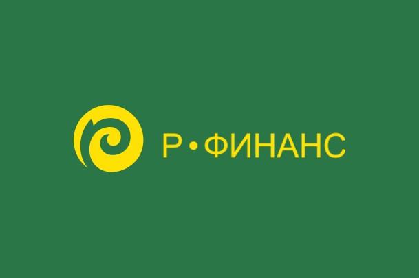 Автоломбард р финанс автосалон кавасаки москва