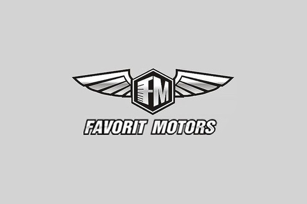 Автомойка «Favorit Motors»
