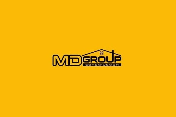 Компания «MD Group»